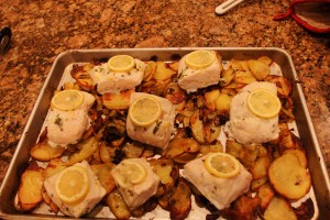oven roasted w potatoes1